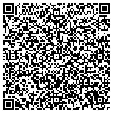 QR-код с контактной информацией организации КРАСА ХЕРСОНЩИНЫ, СЕЛЬСКОХОЗЯЙСТВЕННОЕ ОБЩЕСТВО, ООО