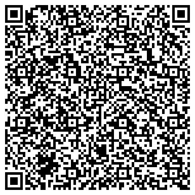 """QR-код с контактной информацией организации Частное предприятие ЧПТУП """"Трансфер Технолоджи Рэйлвэй ТТ Рэйл"""""""