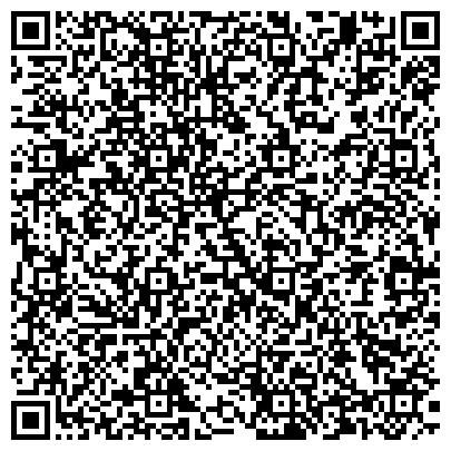 """QR-код с контактной информацией организации Закрытое акционерное общество (ЗАО) """"Завод БелРосИнвестор"""""""