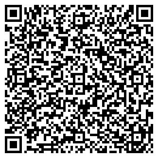 QR-код с контактной информацией организации никитэлит