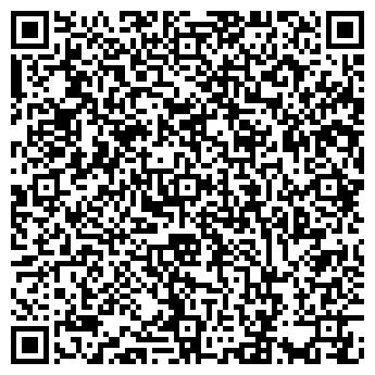 QR-код с контактной информацией организации Частное предприятие ПУП Исток два