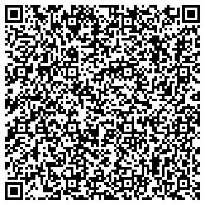 QR-код с контактной информацией организации УПРАВЛЕНИЕ СЕЛЬСКИМ ХОЗЯЙСТВОМ ПОПАСНЯНСКОЙ ГОСУДАРСТВЕННОЙ РАЙОННОЙ АДМИНИСТРАЦИИ