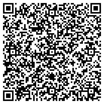 QR-код с контактной информацией организации ИП Котоликова Н. В.