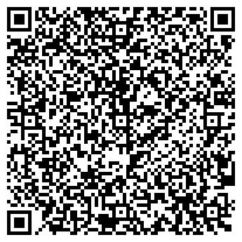 """QR-код с контактной информацией организации Частное предприятие """"Городник"""""""