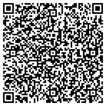 """QR-код с контактной информацией организации ОДО """"ВудПаллетМастер"""""""