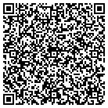 """QR-код с контактной информацией организации Общество с ограниченной ответственностью ООО """"МДФ ОПТ"""""""