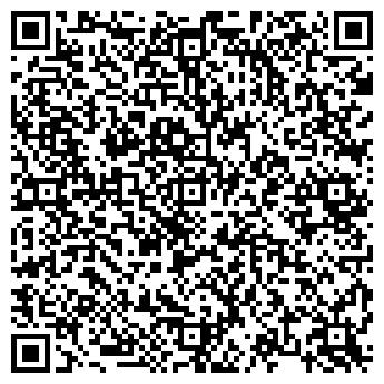 QR-код с контактной информацией организации ООО ИНКОМНЕФТЕРЕМОНТ
