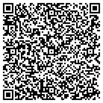 QR-код с контактной информацией организации Частное акционерное общество ЗАО «БЕЛАКТА»