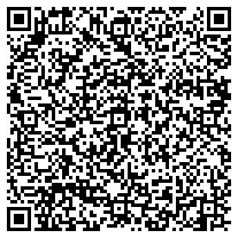 QR-код с контактной информацией организации royal stone