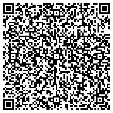"""QR-код с контактной информацией организации Частное предприятие """"ТвораСистемс"""""""