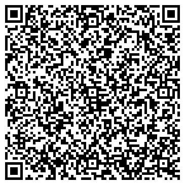 QR-код с контактной информацией организации Частное предприятие ИП Олжаев Д.Н.
