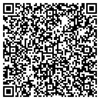 """QR-код с контактной информацией организации Частное предприятие """"Лучший Дом"""""""