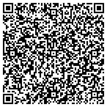 """QR-код с контактной информацией организации ИП """"Шатыр-Кровля"""""""