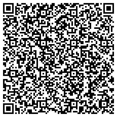 QR-код с контактной информацией организации Частное предприятие Кровельный центр ROOF House