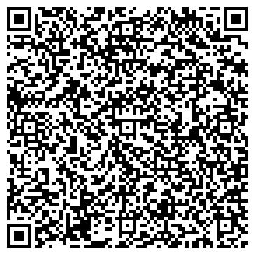 QR-код с контактной информацией организации ТОО Екимов и Компания