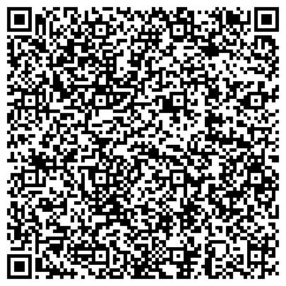 QR-код с контактной информацией организации Субъект предпринимательской деятельности Интернет-магазин «Real Sport™»
