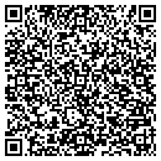 QR-код с контактной информацией организации ООО ЕКТ