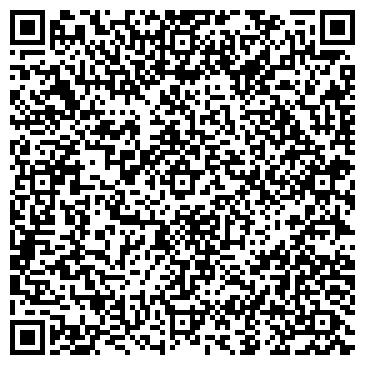 """QR-код с контактной информацией организации ОАО Станкозавод """"Красный борец"""""""