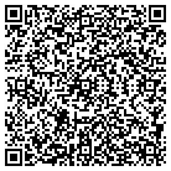 QR-код с контактной информацией организации ИП Филимонов