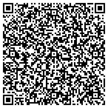 QR-код с контактной информацией организации ИП Жилач Петр Анатольевич