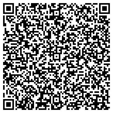 """QR-код с контактной информацией организации ООО """"Металспецоборудование"""""""