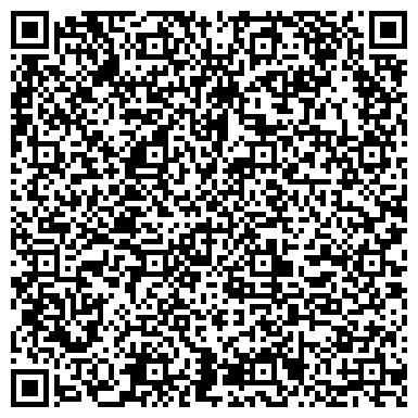 """QR-код с контактной информацией организации ООО """"Завод тканых и сварных сеток"""""""