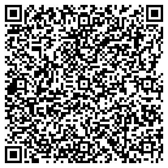 QR-код с контактной информацией организации И.П. Ленский А.А.