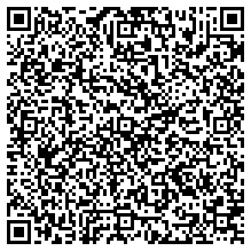 QR-код с контактной информацией организации Бобруйский завод ДВП