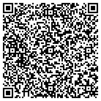 QR-код с контактной информацией организации Частное предприятие ИП Литошко А.Н.