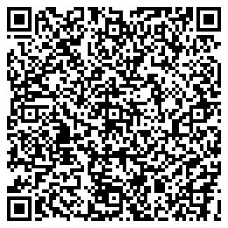 QR-код с контактной информацией организации ЧПУП Алмаил-изделие