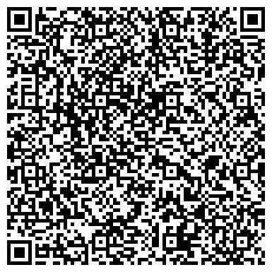 QR-код с контактной информацией организации Лесхоз опытный Сморгонский ГЛХУ