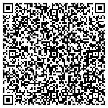QR-код с контактной информацией организации Тиллаев А. К., ИП