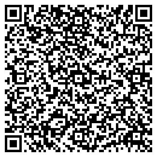 QR-код с контактной информацией организации ONELE.RU