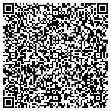 QR-код с контактной информацией организации Молодечностройкомплект, ОАО