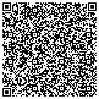 QR-код с контактной информацией организации Красносельскстройматериалы, ОАО