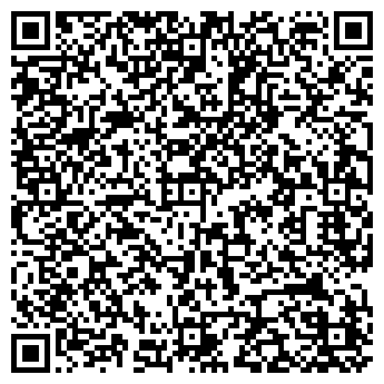 QR-код с контактной информацией организации ЛавираСтрой, ООО