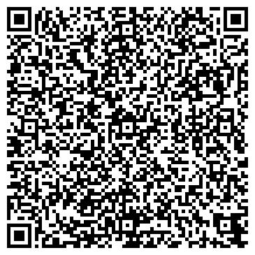 QR-код с контактной информацией организации КомплектТехно, ЧТУП