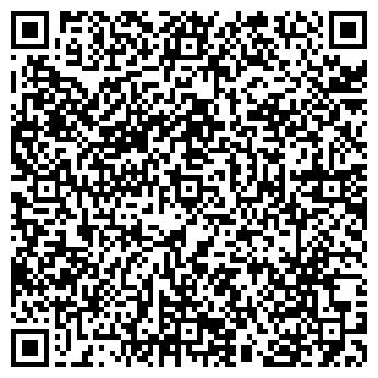 QR-код с контактной информацией организации Колобов А. П., ИП
