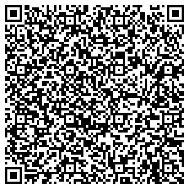 QR-код с контактной информацией организации Петриковский керамзитовый завод, ОАО