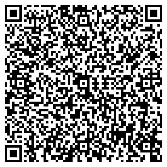 QR-код с контактной информацией организации ВИОМСТРОЙ, ОДО