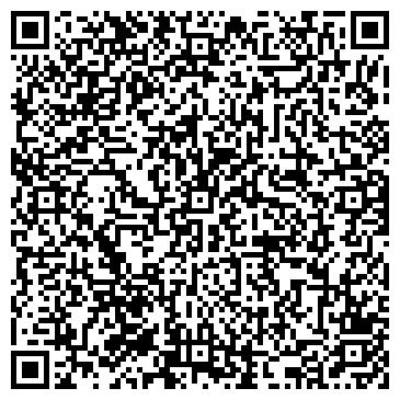 QR-код с контактной информацией организации Студия Квадро, ЧТПУП (Аксенов, ИП)