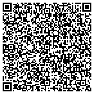 QR-код с контактной информацией организации ВКТ Констракшн, ООО ИП