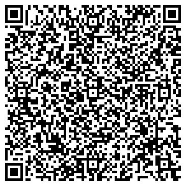 QR-код с контактной информацией организации Гомельский ДСК, ОАО