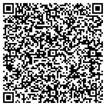 QR-код с контактной информацией организации Асмыкович, ИП