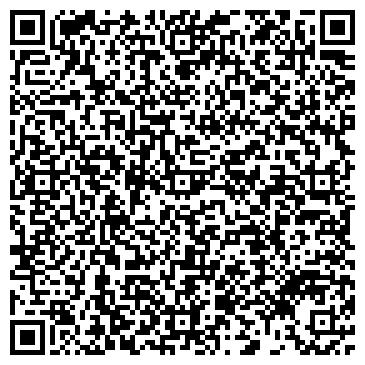 QR-код с контактной информацией организации Еврофасадсервис, ООО