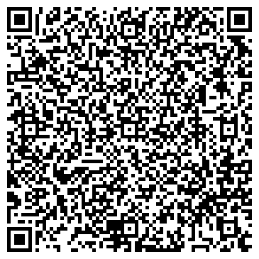 QR-код с контактной информацией организации СтройАвтоМир, ЧТПУП