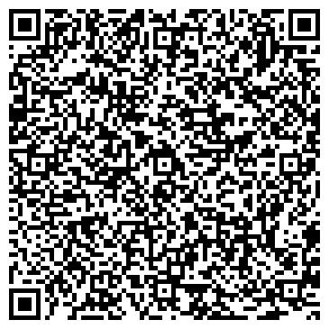 QR-код с контактной информацией организации КалинкаИмпорт, ЧТУП