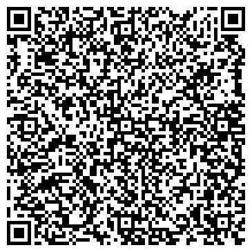 QR-код с контактной информацией организации Лайк-Пол-В, СООО