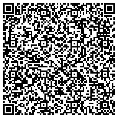 QR-код с контактной информацией организации Управление 6 Ремонтно-строительного треста, РУП