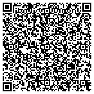QR-код с контактной информацией организации Метакомплекс, ООО